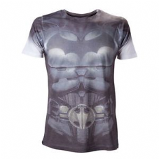 Batman Torso T-Shirt